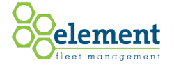 Element Fleet Financing